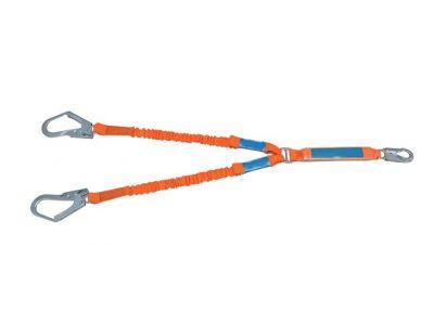 Dây đai an toàn móc khoá treo PLB2 4Safe