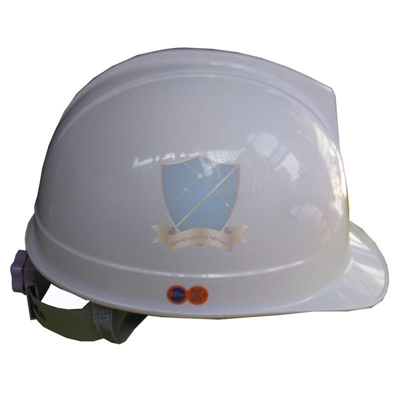 Mũ bảo hộ Hàn Quốc SSTOP