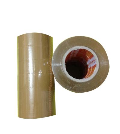 Băng dính đục loại 200ya x 4,8 cm