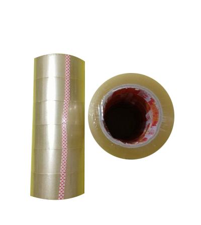 Băng dính trong loại 200ya x 6 cm