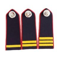 Cầu vai bảo vệ CV-001