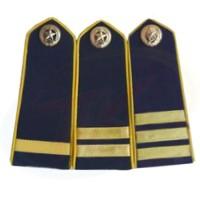 Cấp hiệu bảo vệ CV-002