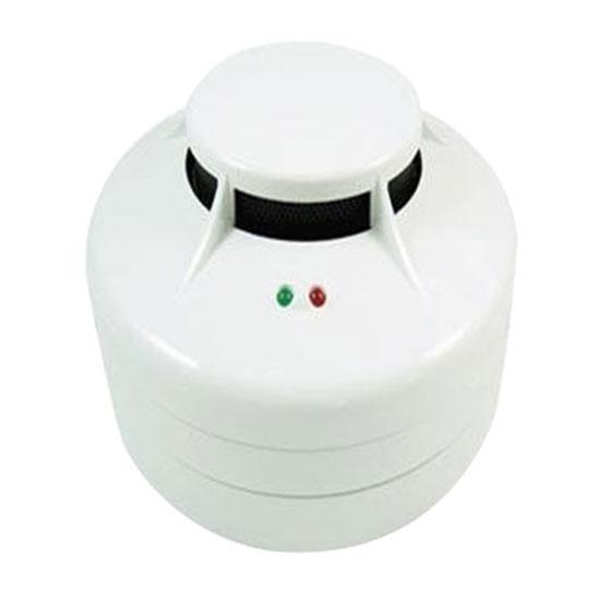 Đầu dò khói quang 24VDC YSD-02