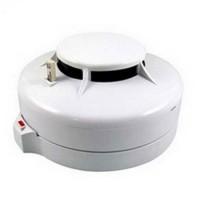 Đầu dò khói nhiệt kết hợp 24VDC YSH-091