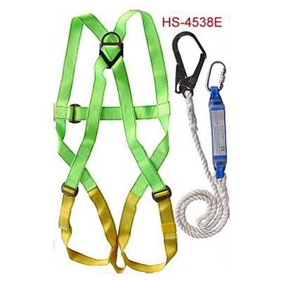 Dây đai an toàn Adela HS-4538E