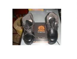 Giày Kings KWS 805 cao Cổ