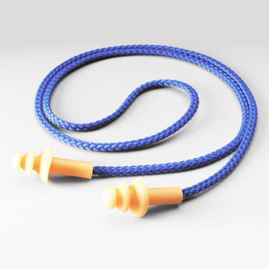 Nút tai chống ồn 3M-1270