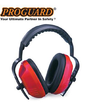 Chụp tai chống ồn A 606 R