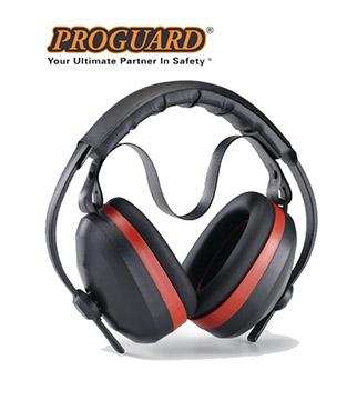 Chụp tai chống ồn EM 105
