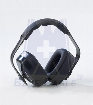 Chụp tai chống ồn EM 92 BK