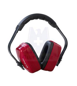 Chụp tai chống ồn EM92